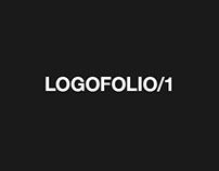 LogoFolio/1