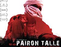Poster : Pairon Talle