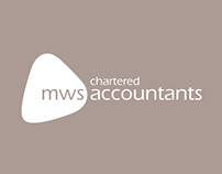 MWS Chartered Accountants