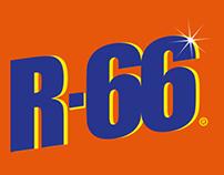 R-66 Renovador para Automóvil