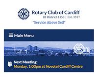 Cardiff Rotary Club