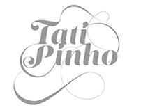 Tati Pinho, fotografia