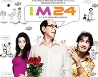 Poster : Im 24