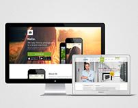 Free Download UTRIS Website and App Website