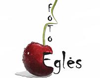 Logo of Photographers