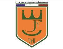CFE - FRENCH CLUB