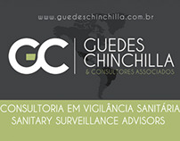 Guedes Chinchilla