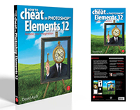 How to Cheat in Photoshop Elements 12