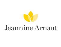 Jeannine Arnaut | Semijoias