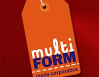 Mutiform