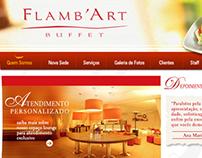 Flambart