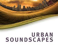 Urban Soundscapes