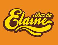 Bar da Elaine
