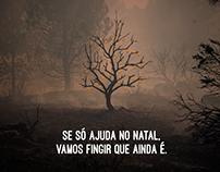 Juntos por Portugal - Montepio
