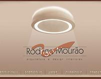 Rodrigo Mourão