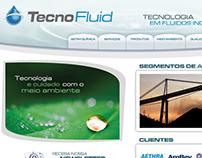 Tecnofluid