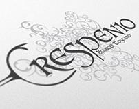 Crespenio