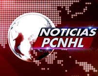 PCNHL - ID