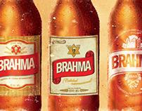 BRAHMA 2012/2013