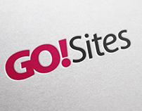 GOSites