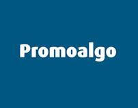 Promoalgo