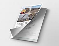 ENTACT Environmental Services