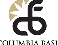 Columbia Basin Foundation