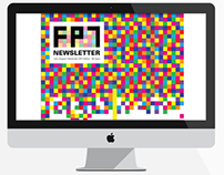 FP7/CAI Newsletter