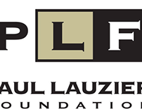 Paul Lauzier Foundation
