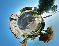Diyarbakır 360°