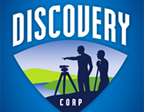 Discovery Corporation