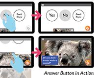 Learner Mobile App | Promethean ClassFlow