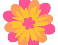 Chris Coco Media, Animated Logo