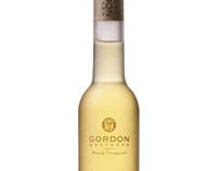 Gordon Brothers Family Vineyards