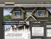 Hickman & Associates