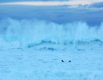 Nordic surf & beach