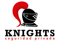 Seguridad Privada Knights