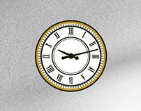 Campaña institucional 24 Horas