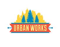 Urban Works Brand