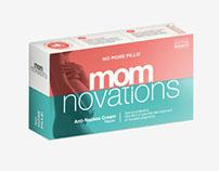 MomNovations