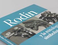 Rodin y la mitología simbolista