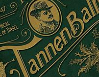 TannenBalm