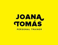Joana Tomás