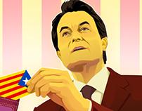 Independencia económica catalana