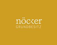 Nöcker Grundbesitz