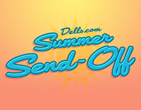 Summer Send-Off