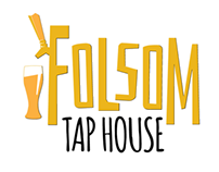 Folsom Tap House Logo