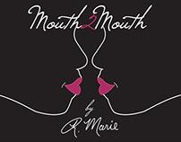 Mouth2Mouth Logo