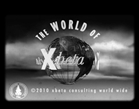 The World of Xbeta