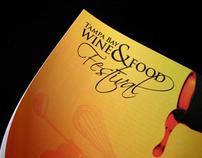 Tampa Bay Wine & Food Festival